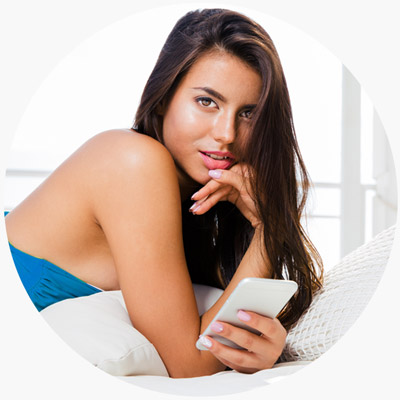Free phone sex numbers in calgary