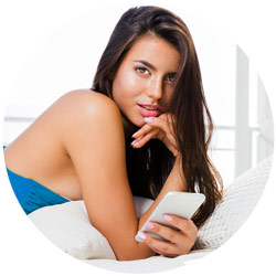 Freephone uk for sex chat