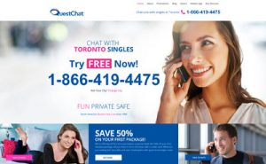 Free caribbean dating site quest