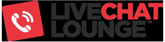 LiveChatLounge