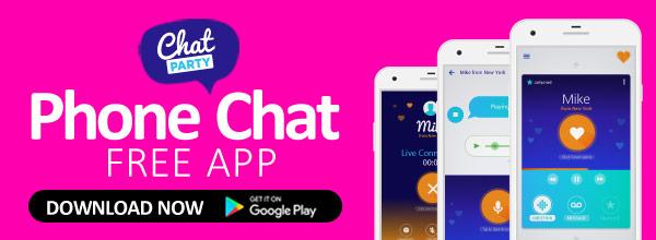 Free mobile sex app