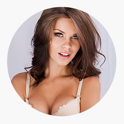 The best free sex fetish telephone chat dating